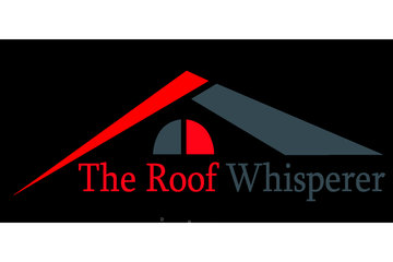 The Roof Whisperer a Toronto Roofing Contractor