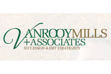 Vanrooy, Mills and Associates