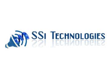 SSi Informatique