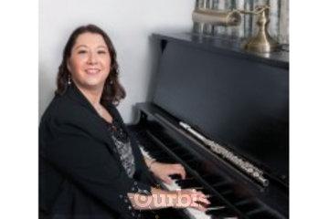 École de Musique Lucie Proulx