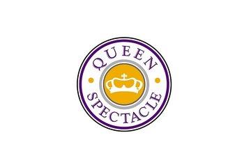 Queen Spectacle