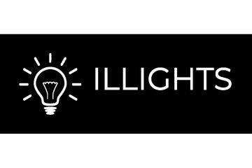ILLIGHTS
