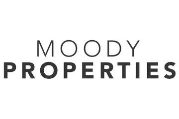 Moody Properties - Top-Rated Coquitlam Realtor, Port Moody Realtor, Port Coquitlam Realtor