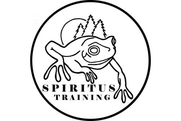 Spiritus First Aid Training Co