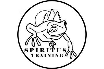 Spiritus First Aid Training Co in Coquitlam