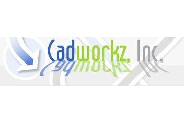 Cadworkz Inc.