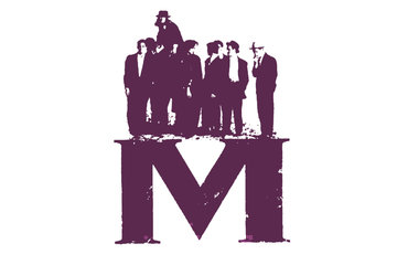 The Marshall Group - Staffing, Recruitment and Employment Agency