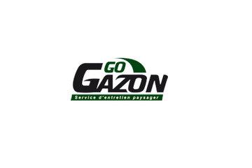 Go Gazon