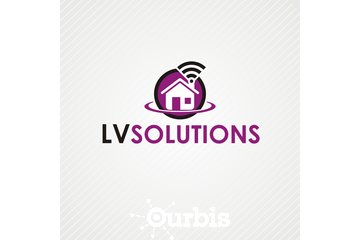 LV Solutions