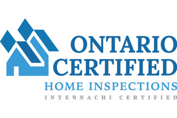 Ontario Certified Home Inspections