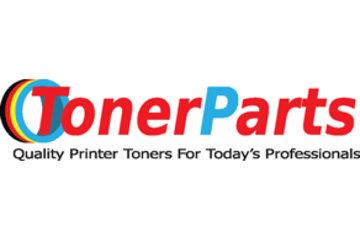 TonerParts