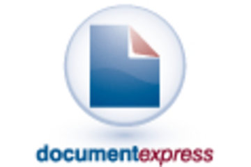 Documents Express