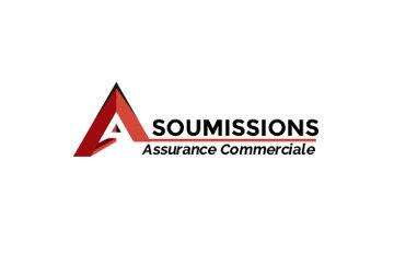 Soumissions Assurances Commerciales