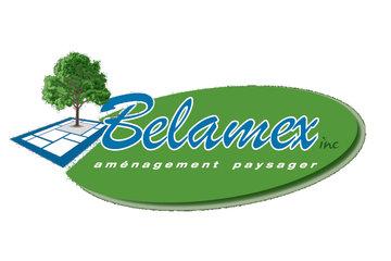 BELAMEX