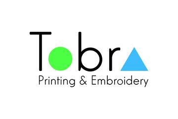 Tobra Printing & Embroidery