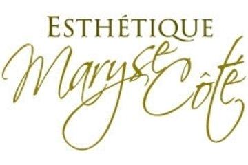 Esthétique Maryse Coté