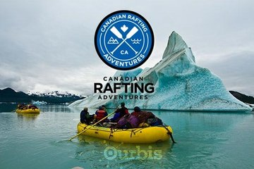 Canadian Rafting Adventures