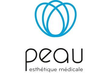 PEAU - Esthetique medicale