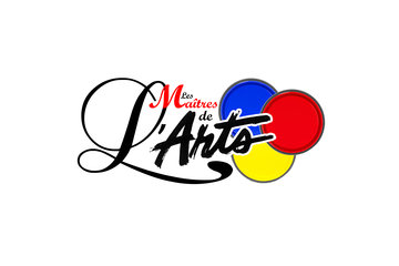Les maîtres de l'art