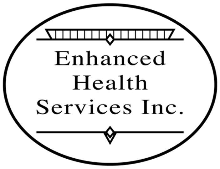 enhanced health services inc  calgary ab