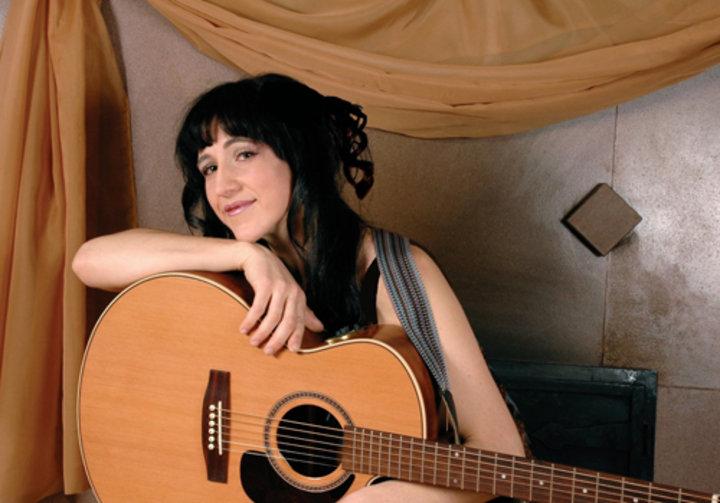 La vie en chansons montr al qc ourbis for Meuble sears montreal