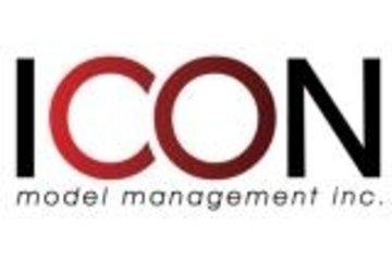 ICON Models Toronto
