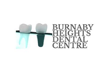 Burnaby Heights Dental Centre