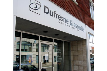 Dufresne & Associes