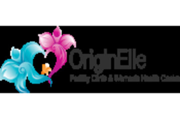 OriginElle Clinic in Ottawa