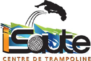iSaute Montreal E