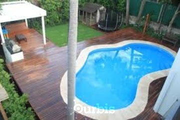 Ontariopoolservices in Concord