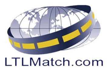 LTL & TL Match