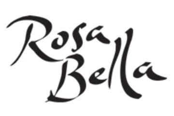 Restaurant Rosa Bella in Saint-Bruno-de-Montarville: Rosa Bella