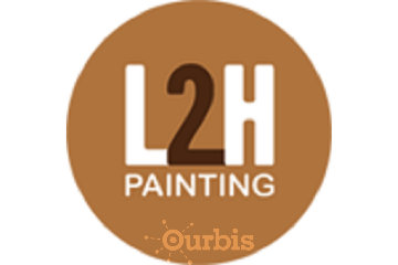 L2H Painting in surrey