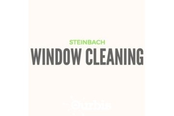 Steinbach Window Cleaning