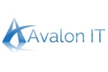 Avalon Technical Services Inc.
