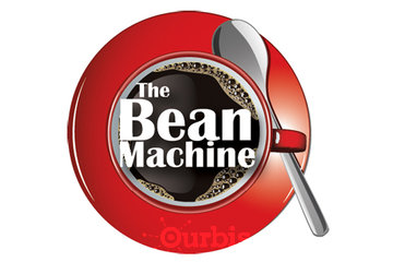 Bean Machine Coffee Company