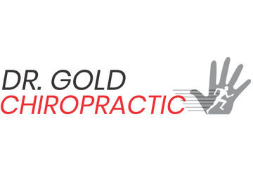 Dr. Gold Family Chiropractic