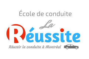 Ecole de Conduite La Reussite