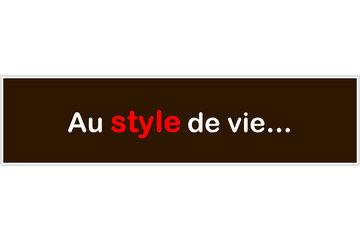 Au Style De Vie