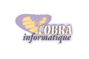 Cobra Informatique in Laval: Cobra Informatique