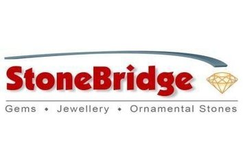 Stonebridge Imports Ltd in Waterloo: Stonebridge Imports logo