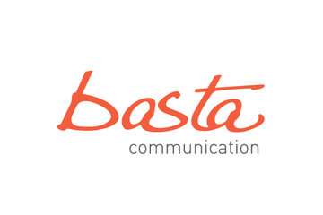 Basta communication à Sherbrooke: Agence en communication Sherbrooke