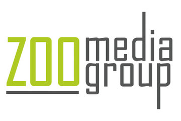 ZOO Media Group Inc