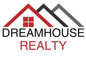 Dreamhouse Realty Ltd.