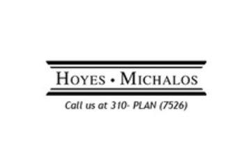 Hoyes, Michalos & Associates Inc.