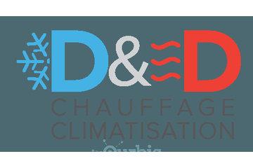 Chauffage et Climatisation Gatineau