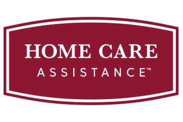 Home Care Assistance Surrey