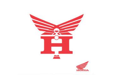 Kings County Honda