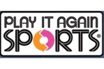 Play It Again Sports (Red Deer)